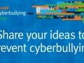Anti-Bullying Taskforce FB - Share Ideas