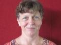 New Teacher - Mrs McKeown