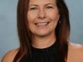 New Principal Ms Porter
