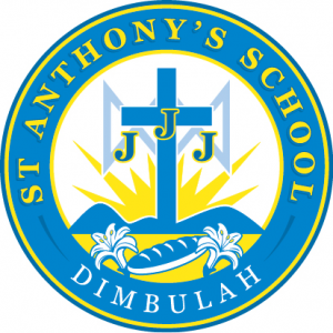 St Anthony's School, Dimbulah